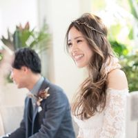 mona_wedding0907さんのザ クラシカ ベイリゾート(THE CLASSICA BAY RESORT)カバー写真 6枚目
