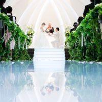 yan_brideさんのプレミアホテル-TSUBAKI-札幌カバー写真 7枚目