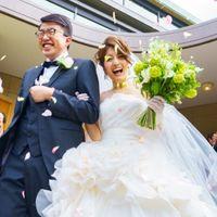 daisydaisy_wed1750さんのホテル椿山荘東京カバー写真 4枚目