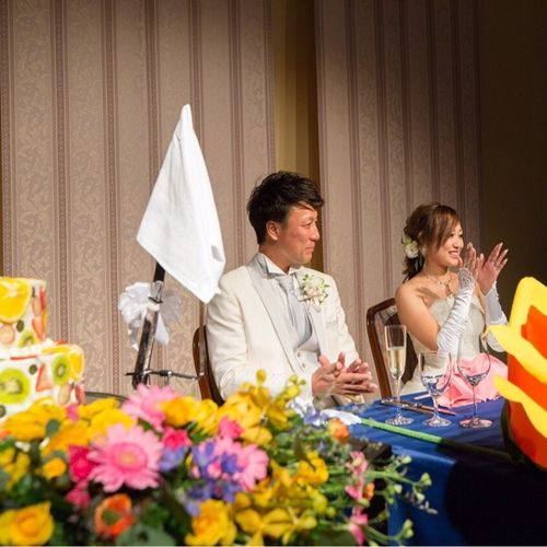 ayako0087さんの湯本富士屋ホテル写真4枚目