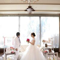 asami.wataru.102さんのプレミアホテル-TSUBAKI-札幌カバー写真 4枚目
