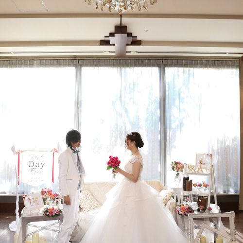 asami.wataru.102さんのプレミアホテル-TSUBAKI-札幌写真5枚目