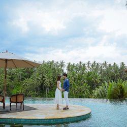 Honeymoon Baliの写真 4枚目