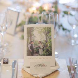 WEDDING BOOKの写真 2枚目