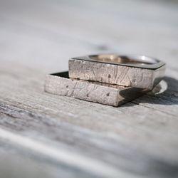 Wedding Ringの写真 2枚目