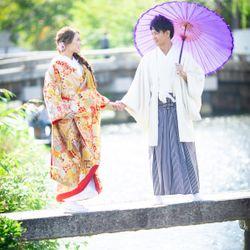 京都の写真 1枚目