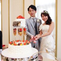 yui.n0226さんのザ・ロイヤルクラシック福岡カバー写真 8枚目