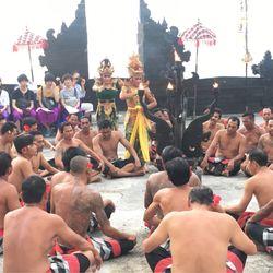 Honeymoon Baliの写真 15枚目