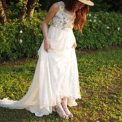ドレスの写真 15枚目
