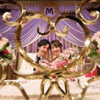 ballerina0603さんの東京ディズニーシー・ホテルミラコスタ®カバー写真 3枚目