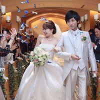 のんさんの横浜ロイヤルパークホテル(横浜ランドマークタワー内)カバー写真 4枚目