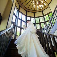 a.s.wedding.0808さんのザ・カワブンナゴヤ(THE KAWABUN NAGOYA)カバー写真 3枚目