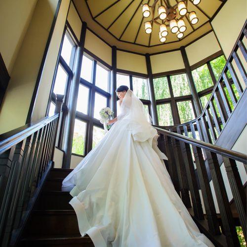 a.s.wedding.0808さんのザ・カワブンナゴヤ(THE KAWABUN NAGOYA)写真4枚目