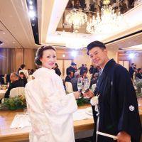 wedding_2018.1013さんのANAクラウンプラザホテル熊本ニュースカイカバー写真 1枚目