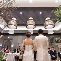 ai_wedding1209さんのインフィニート 名古屋カバー写真 11枚目