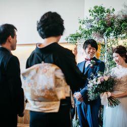 両親ファーストミート〜リハの写真 6枚目