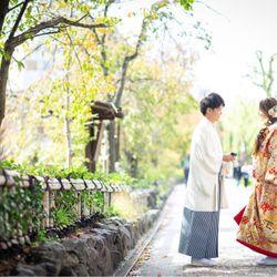 京都の写真 4枚目