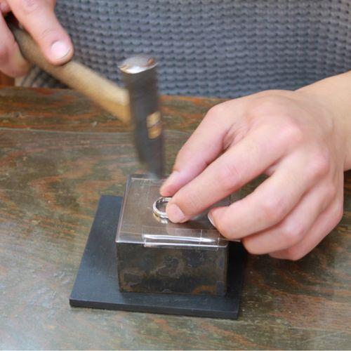 mii0328さんの結婚指輪の写真 36枚目