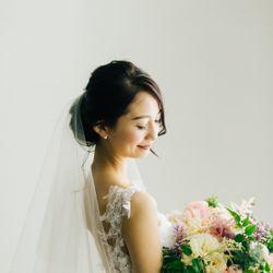 3_wedding-photoの写真 9枚目