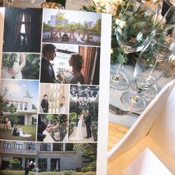 WEDDING BOOKの写真 4枚目