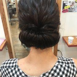 Hair&Make Up💄の写真 24枚目