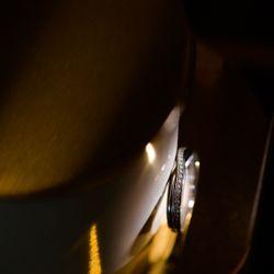 ブーケ、指輪の写真 3枚目