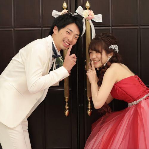 panwed19さんのベイサイド迎賓館 神戸写真4枚目
