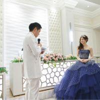 t.riho.wedding0212さんのステラ・デル・アンジェロ(Stella dell'Angelo)カバー写真 10枚目