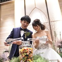 ai_wedding1209さんのインフィニート 名古屋カバー写真 4枚目