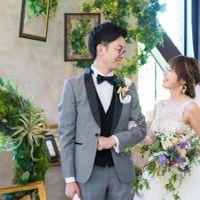 ts_wedding_さんのザ ランドマークスクエア大阪(THE LANDMARK SQUARE OSAKA)カバー写真 5枚目