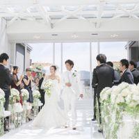 kikiさんのリバースイート 京都鴨川迎賓館カバー写真 8枚目
