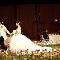 aco512_weddingさんのグランド ハイアット 東京カバー写真 8枚目