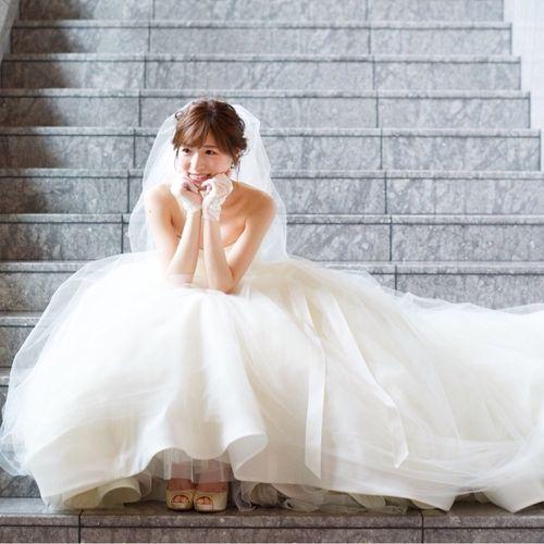 twedding_s223さんのパレスホテル東京(PALACE HOTEL TOKYO)写真3枚目