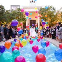 madopi_weddingさんのアクアガーデン迎賓館 沼津カバー写真 9枚目