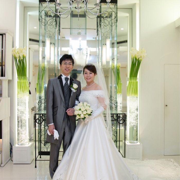 ma0626miweddingさんの立川グランドホテルカバー写真