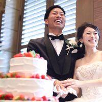 hyyn_1219さんのオリエンタルホテル 神戸・旧居留地カバー写真 3枚目