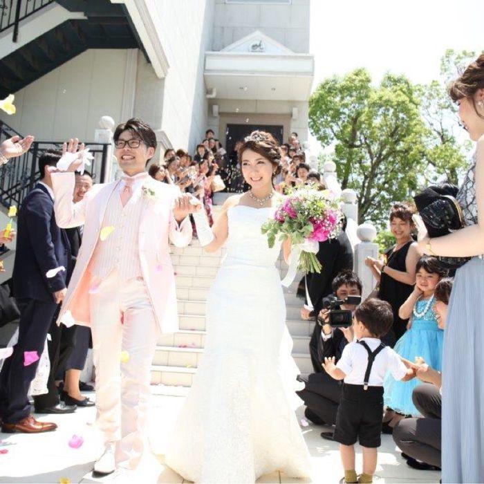 Yuko Hasegawaさんのアンジェリーナ スイート(Angelina Sweet)カバー写真