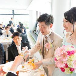 Wedding Partyの写真 30枚目