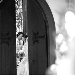 結婚式の写真 16枚目