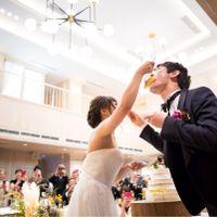 H.Mさんのインスタイルウェディング京都(InStyle wedding KYOTO)カバー写真 10枚目