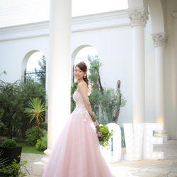 ドレスの写真 10枚目