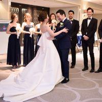 yayakoさんの東京マリオットホテルカバー写真 6枚目