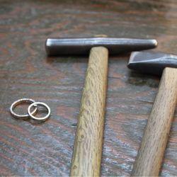 mii0328さんの結婚指輪の写真 47枚目