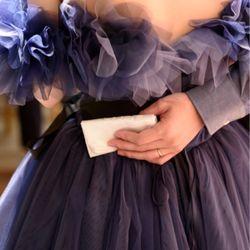 dressの写真 5枚目