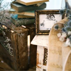装花・装飾の写真 4枚目