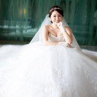 c___s23weddingさんのザ・リッツ・カールトン東京カバー写真 2枚目