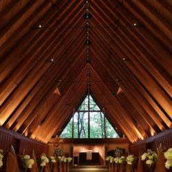 教会の写真 2枚目