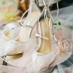1_wedding-itemの写真 5枚目
