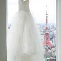g.wedding2018さんのアンダーズ東京カバー写真 7枚目