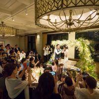 sakura_wdさんのザ・ガーデンオリエンタル大阪カバー写真 8枚目
